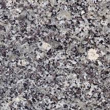 Granit strzegom kolory